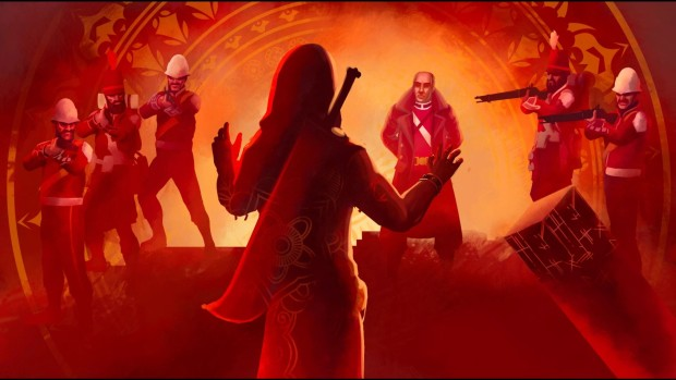My detailed review for Assassin's Creed Chronicles: India, a stealth focused 2.5D platformer