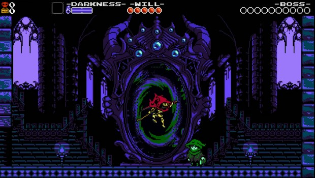 shovel-knight-specter-of-torment-portal-screenshot.jpg (620×350)