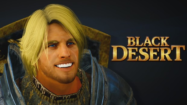 Black Desert review, impressions and critique of the beta version