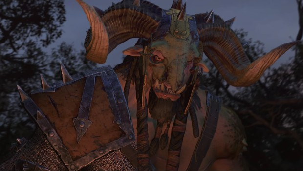call-of-the-beastmen-trailer-screenshot.