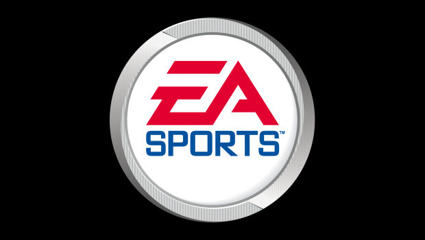 EA has opened up an esports division led by Peter Moore