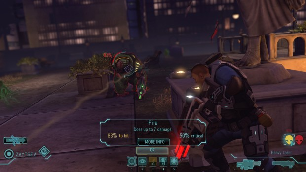 XCOM: Enemy Unknown Complete pack is a great deal for turn based strategy lovers
