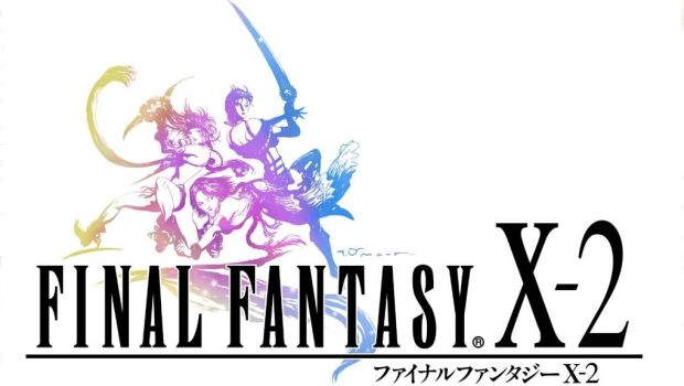 Final Fantasy X & X-2 are rumored to be coming to PC