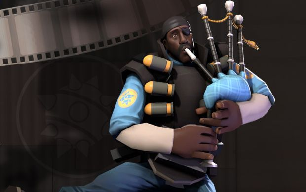 Team Fortress 2 Tough Break Update Brings Contracts, New Maps And