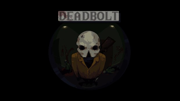 Deadbolt is a difficulty strategy-action hybrid with some stealth elements