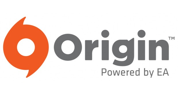EA's Origin Access is now available across Europe for €3,99