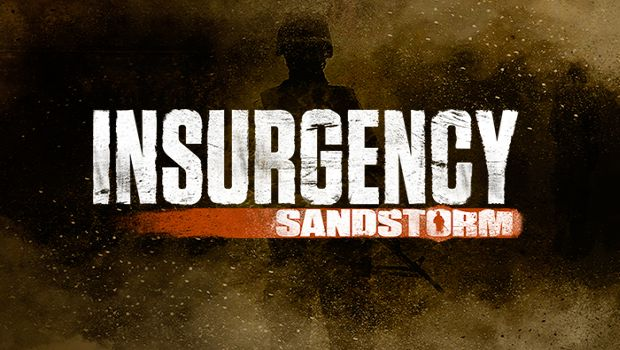 Insurgency: Sandstorm is a complete remake of Insurgency in UE4