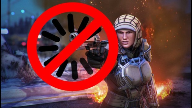 XCOM 2 mod removes the silly delays between actions