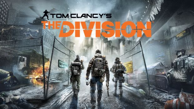 The Division dataminers have discovered the number and list of missions and weapons