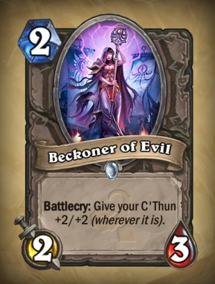 how to get legendary cards in hearthstone free