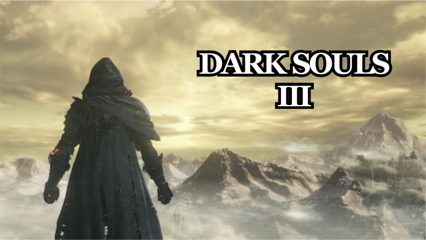 Dark Souls 3 review from a Souls veteran