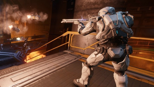 Impressions and critique of Doom's PC multiplayer balance, design, and more