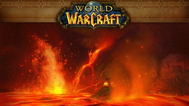 Blizzard has responded to the Nostalrius petition