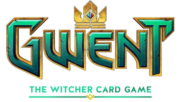 The Witcher 3 is getting an official Gwent card game