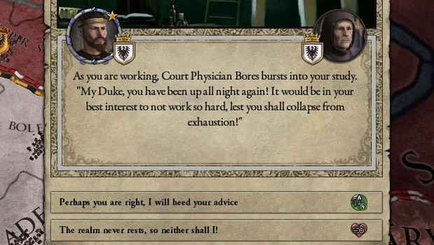 how to make money crusader kings 2