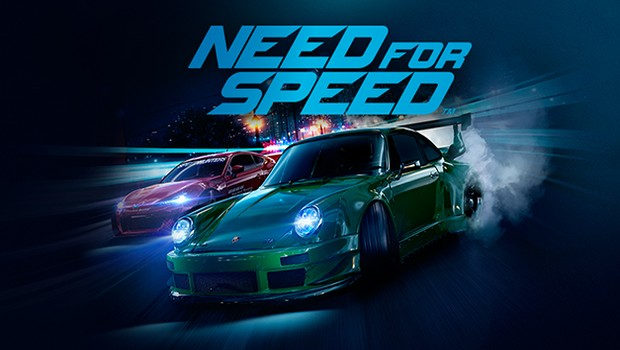 need for speed 2015 is now available as a free 10 hour. Black Bedroom Furniture Sets. Home Design Ideas