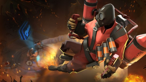 team fortress 2 ranked matchmaking dating gaithersburg md