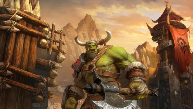 Warcraft 3 Reforged Devs Have Now Addressed Some Of The Community