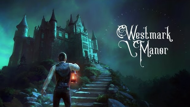 Westmark Manor official artwork and logo